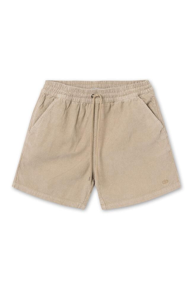 Rove Shorts 146