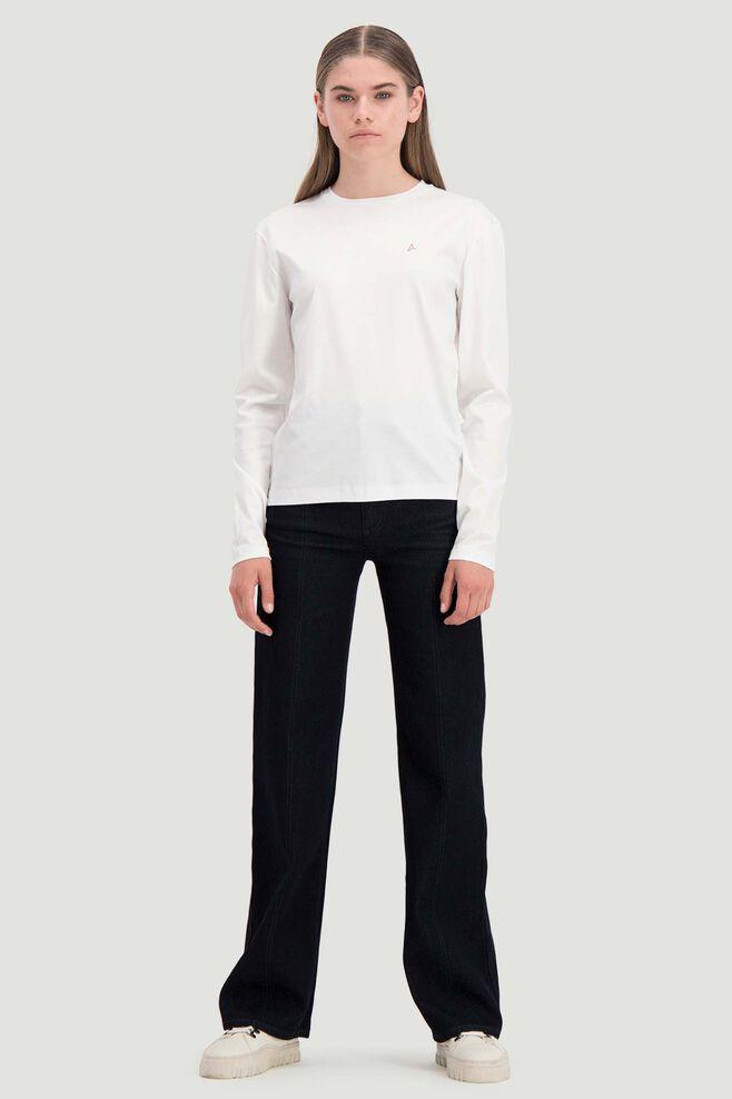 Skarn cotton 10211