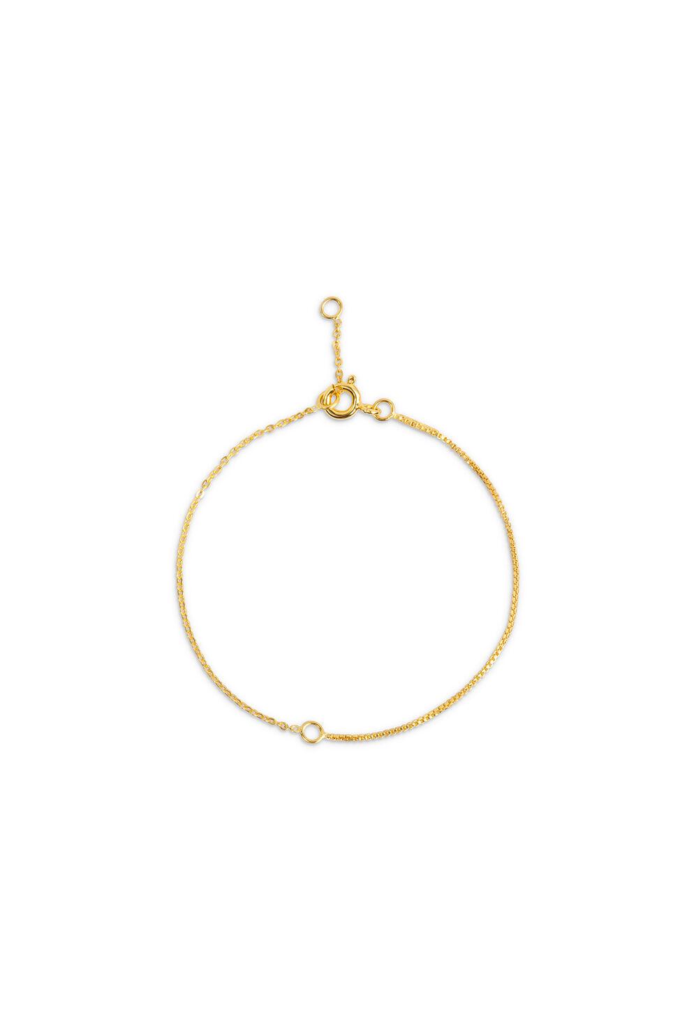 Compromise Bracelet LULUB003