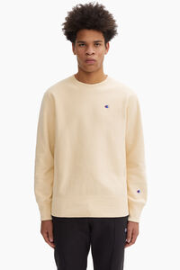 Crewneck Sweatshirt 212572, WET