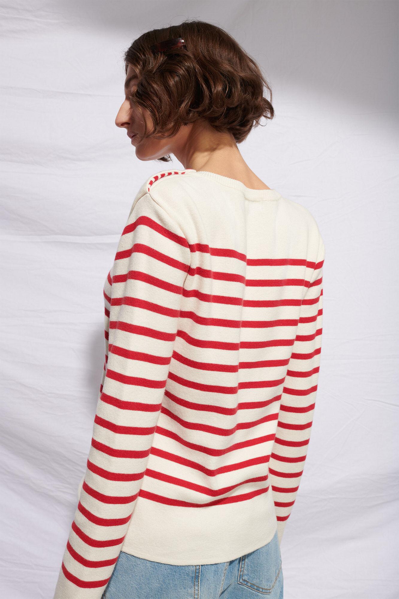 Safia cotton cashmere 01083WS