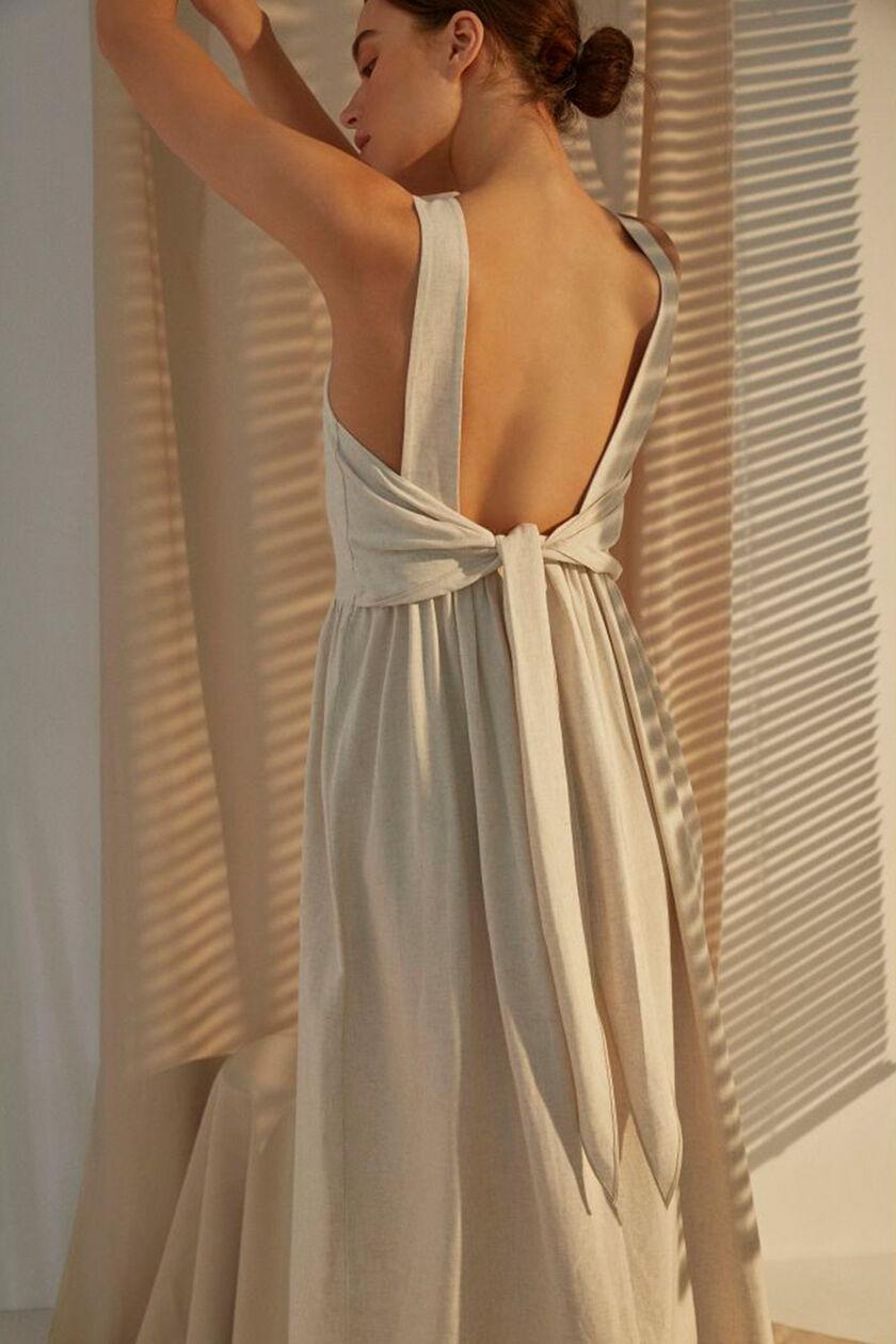 Rosabel dress 11861318