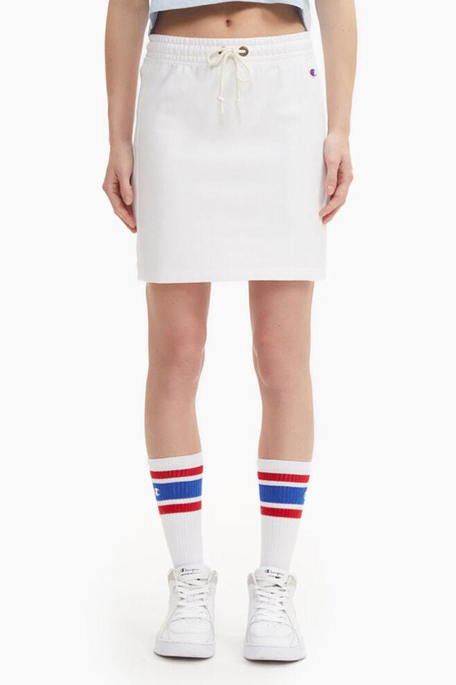 Skirt 111577, WTH