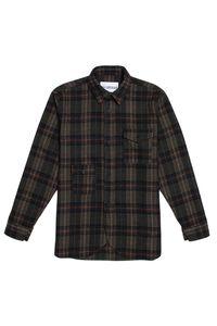 Army shirt M-120036