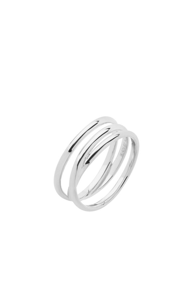 Emilie Wrap Ring 500350