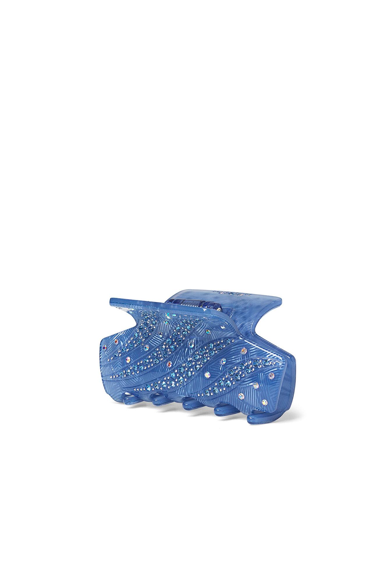 Vibeke, BLUE