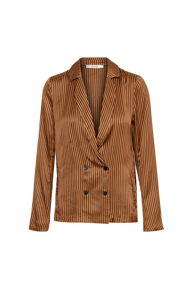 Veronica Shirt 10902670
