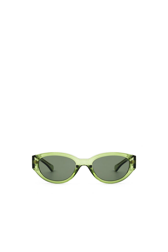 Winnie 18315, LIGHT OLIVE