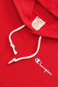 Hooded Sweatshirt 111556, HRR