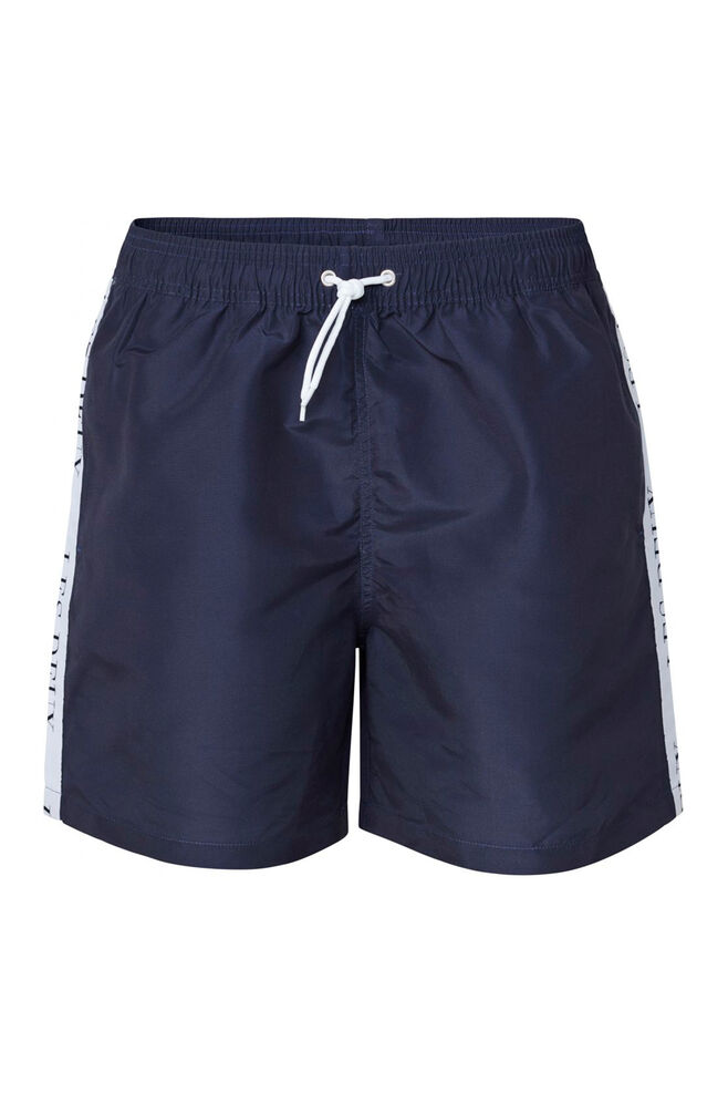 Les Duex Swimshorts LDM540006, DARK NAVY