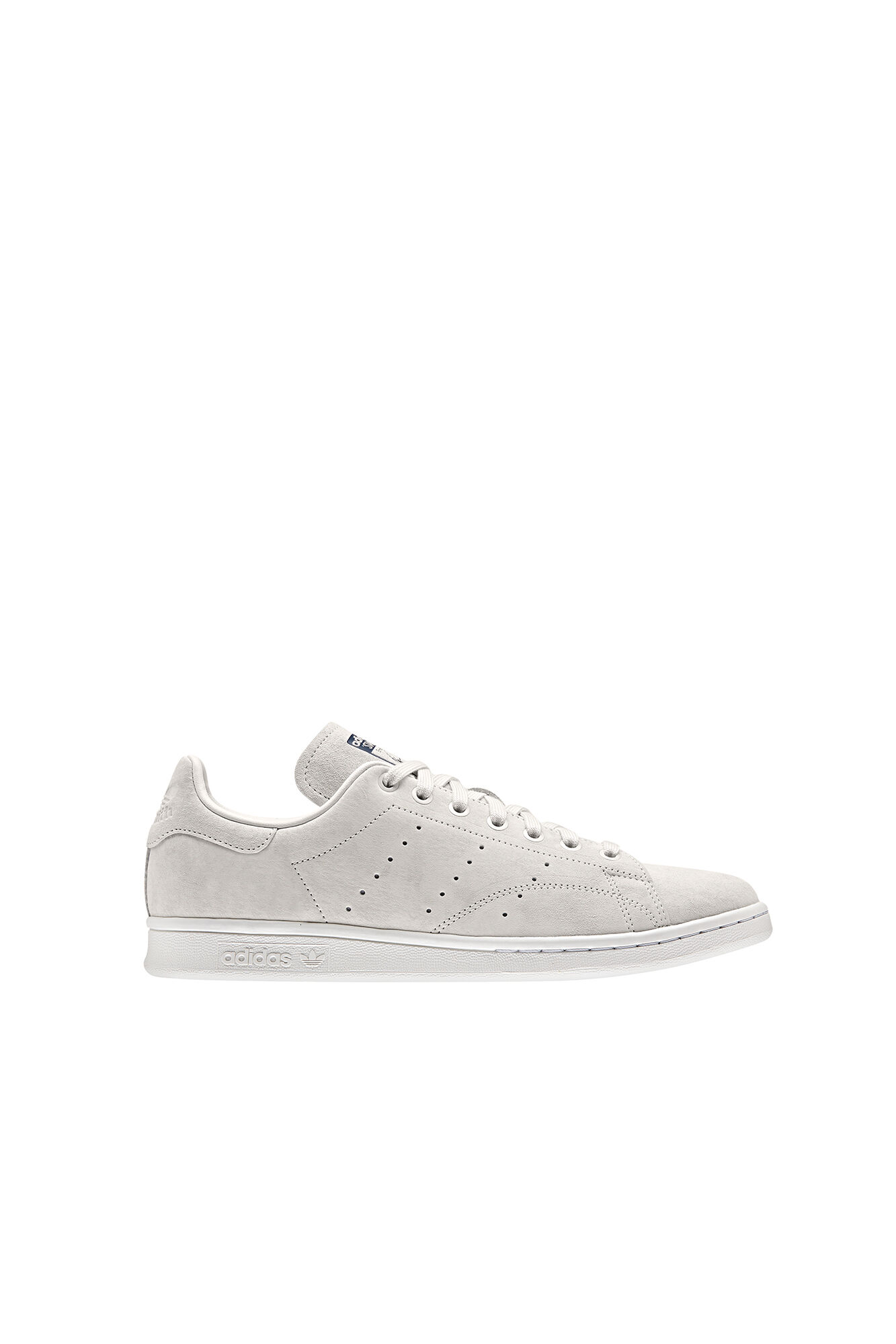 Stan Smith CM8440, CHALK WHITE