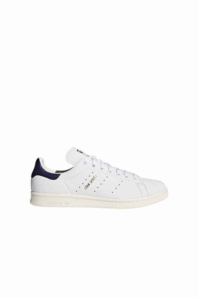 Stan smith CQ2870, FTWR WHITE