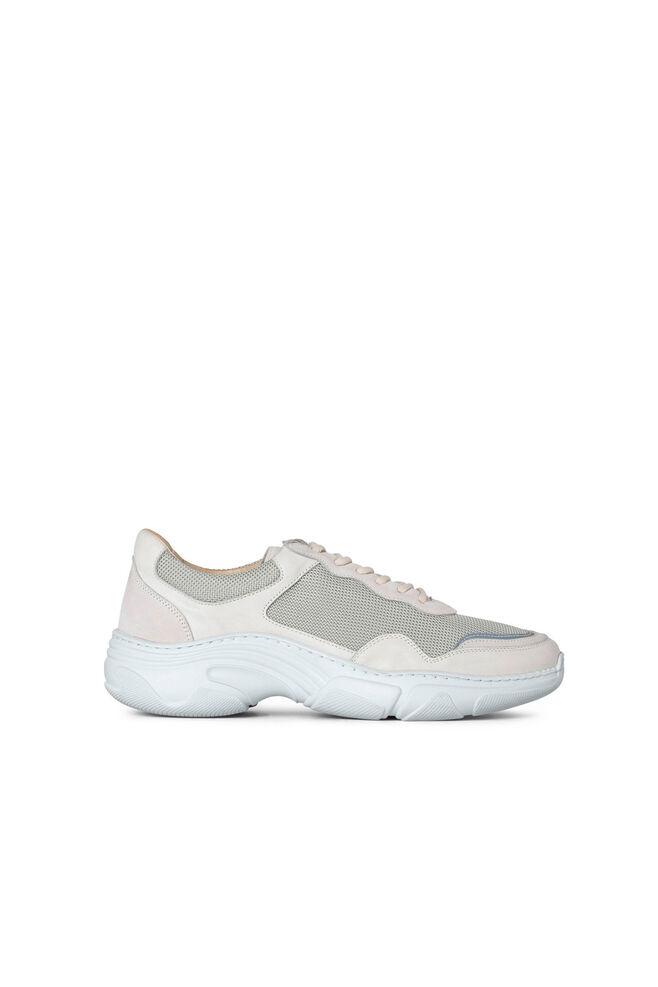 Flex Sneaker GP1837, OFF WHITE