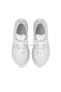 Asymtrix Mesh ML3008-0010, WHITE