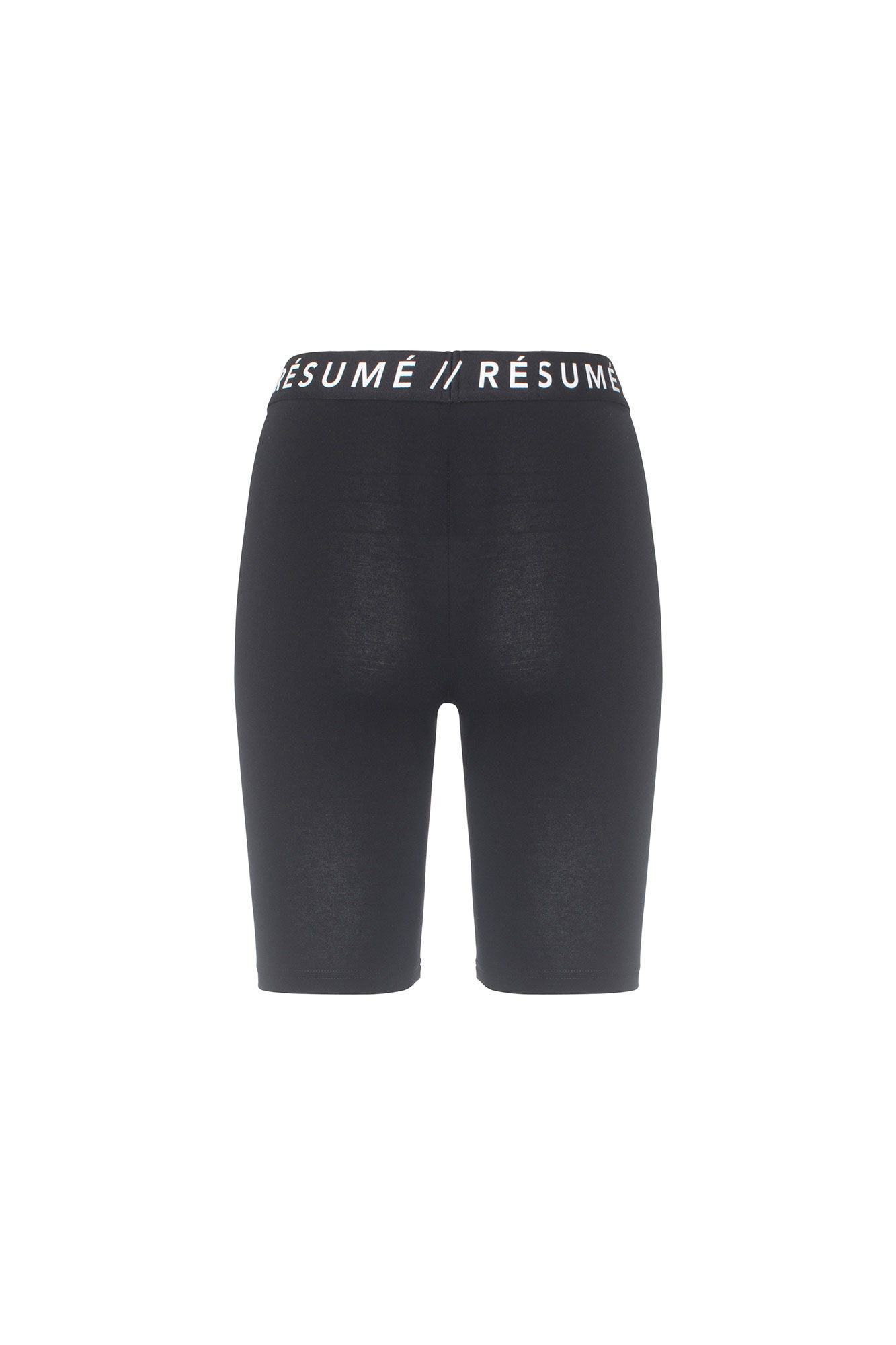 Resume tights 06100366, BLACK