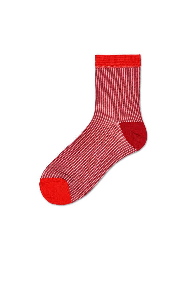 Rita Ankle Sock SISRIT12
