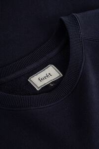 Bait Sweatshirt 15, MIDNIGHT BLUE