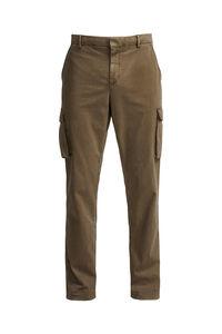Django Pants 1354 1931354215, DARK OLIVE