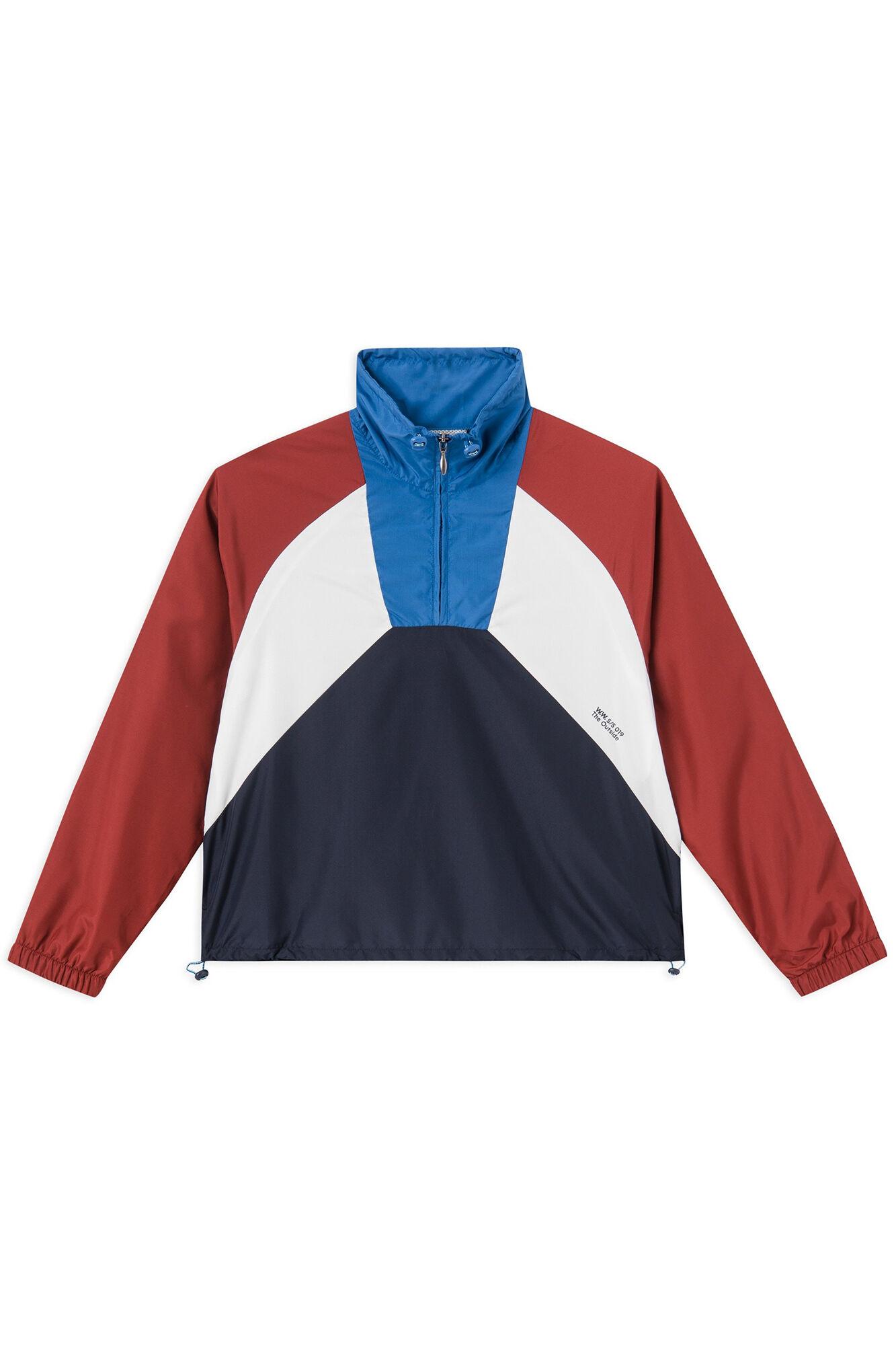 Robyn jacket 11911202-1149