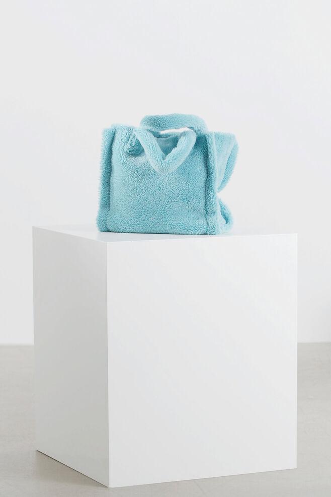 Lolita bag 60767-8800, SKY BLUE