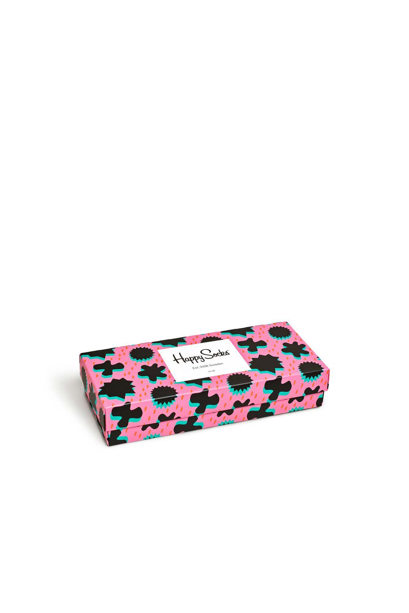 Festival gift box XFST09, 100