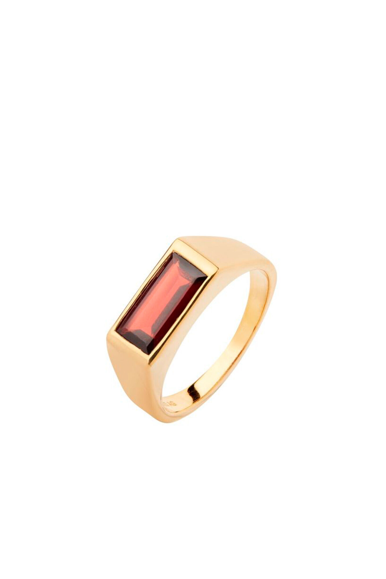 Harald Ring 500359, GOLD HP