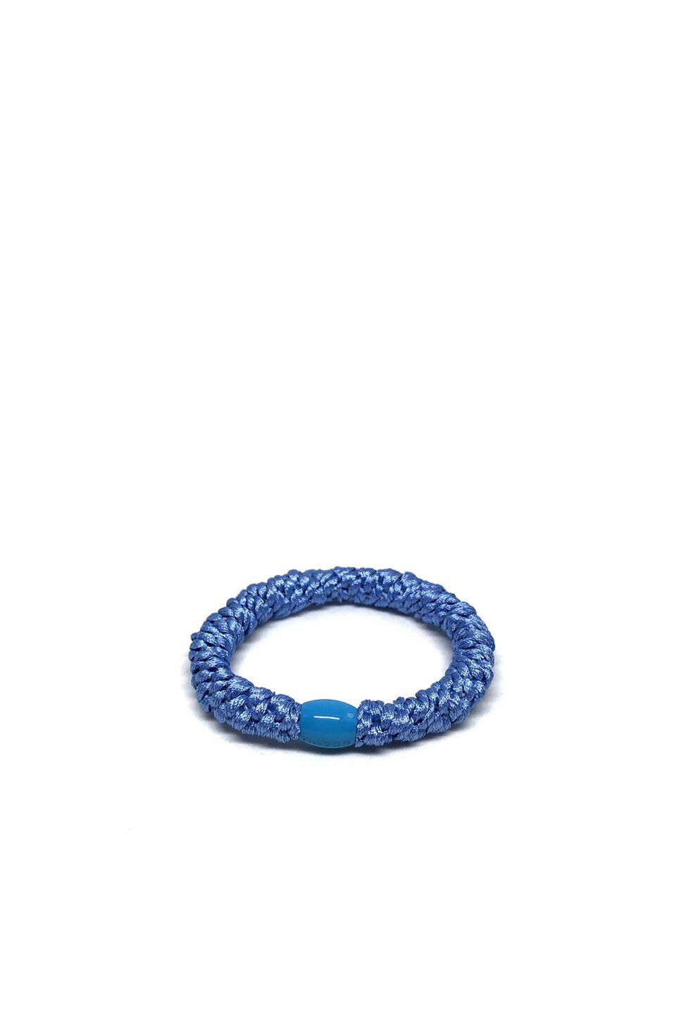 Bystær hairties 9799032, BLUE