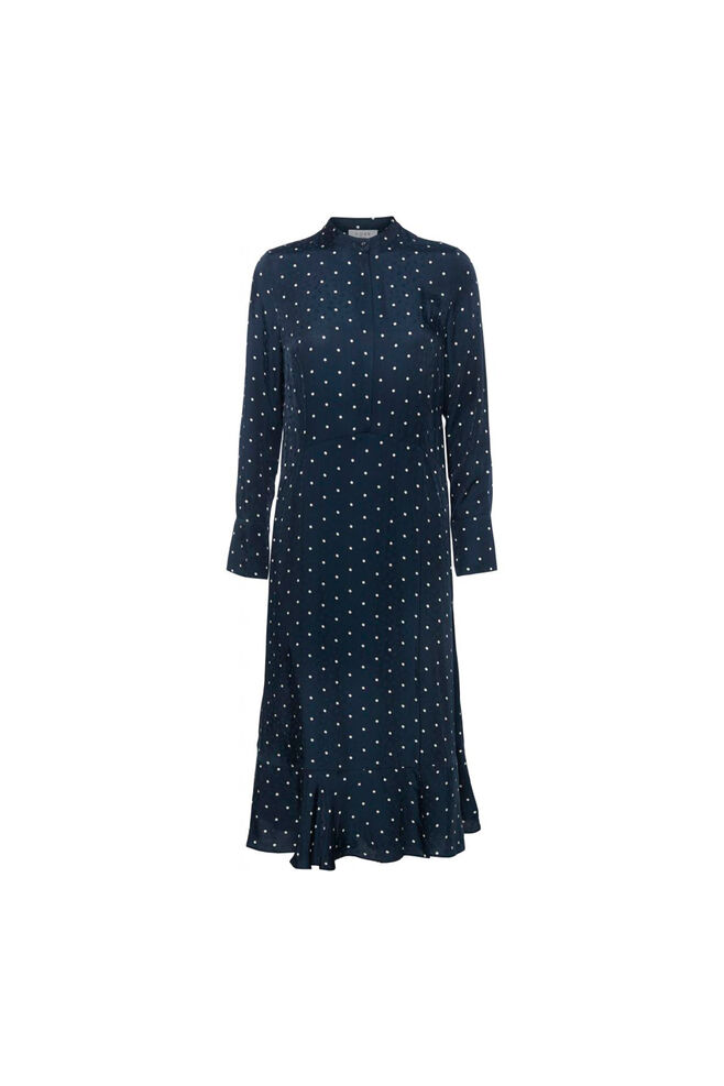 Shirin Dress 11861198