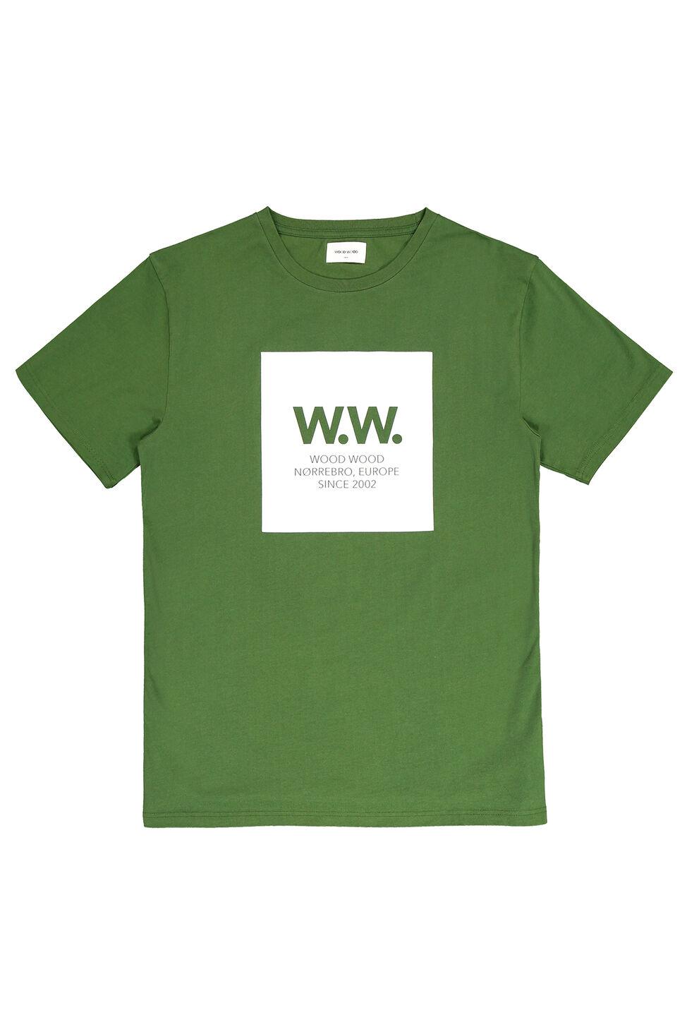 WW square 11915726-2334