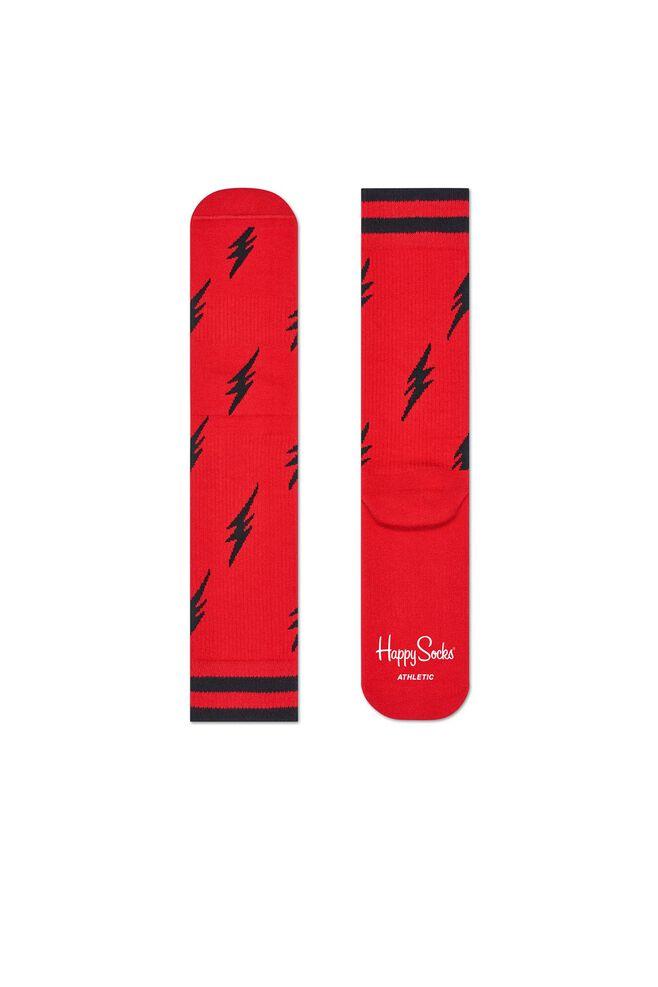 Athletic flash sock ATFLA27, 4001