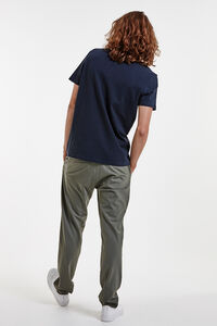 Barry Pocket 3266 1933266461, NAVY BLUE