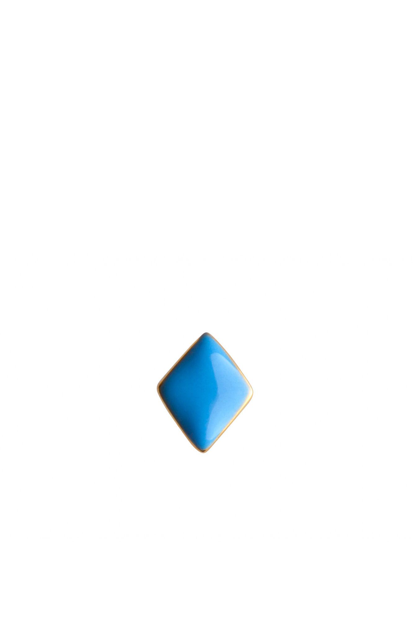 Confetti Creativity LULUE186, BLUE