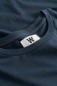 Ace T-shirt 10925700-2222, DARK BLUE