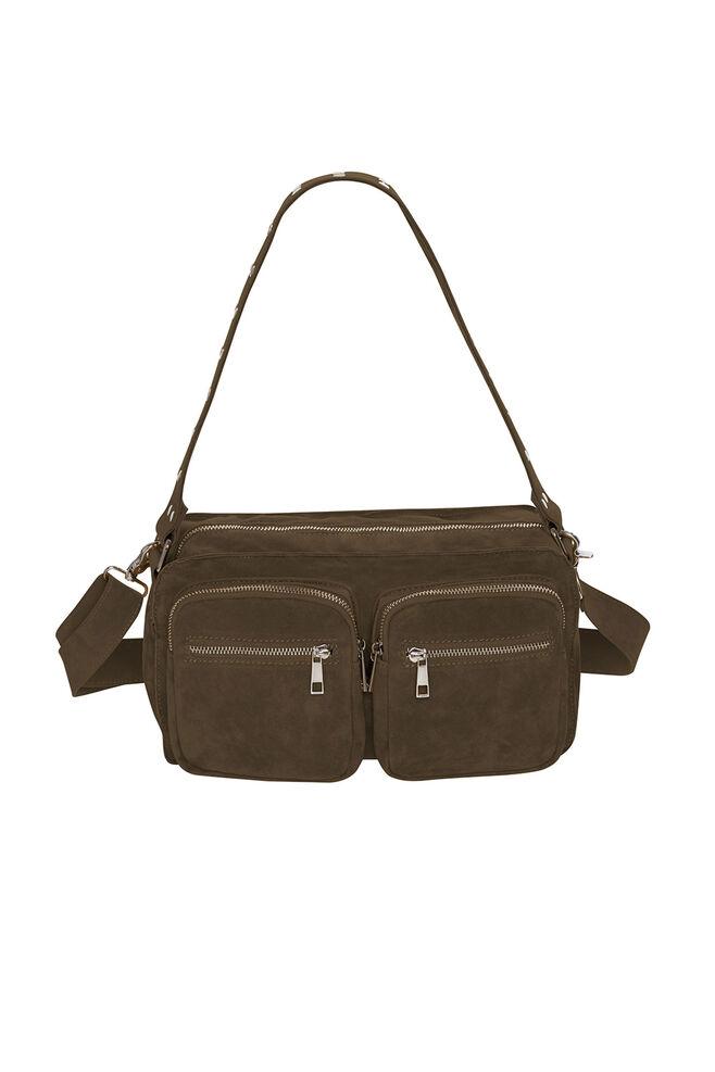Caja Bag