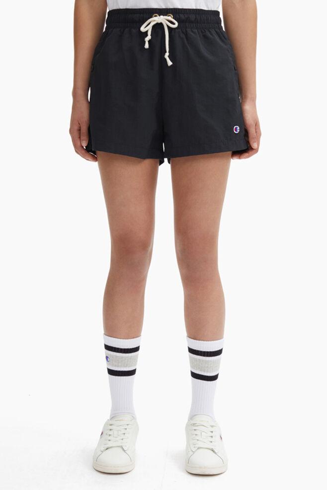 Shorts 111662, NBK