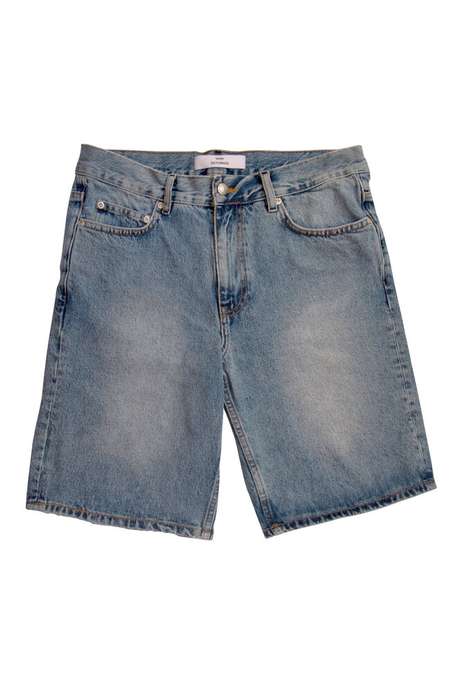 Timothy 8935-15798, DISTRESSED BLUE