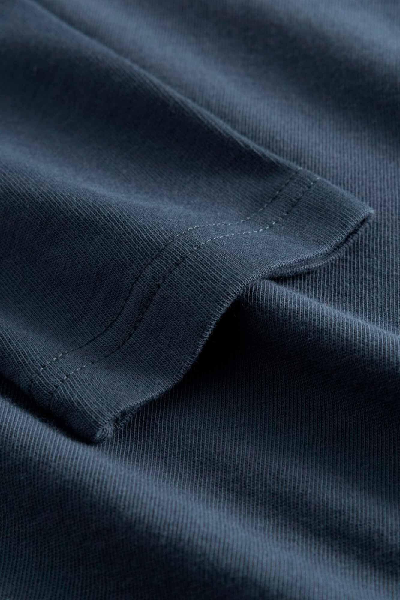 Mel long sleeve 10925402-2323