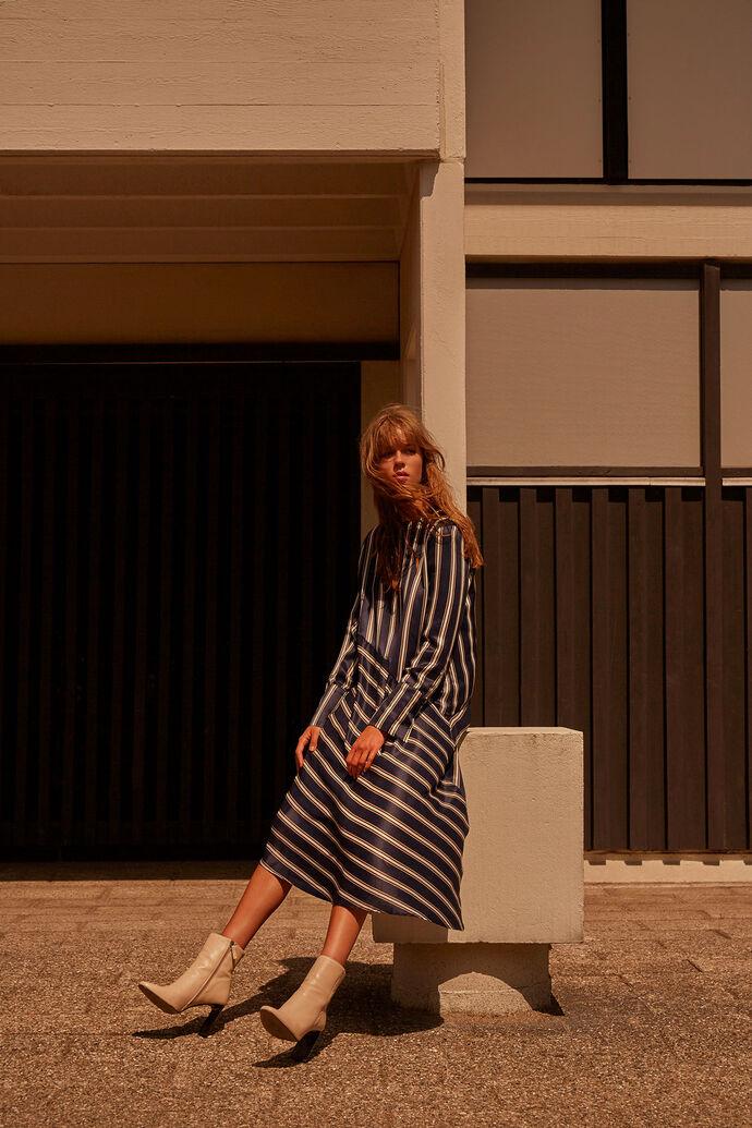 Bobbi Dress 11861110