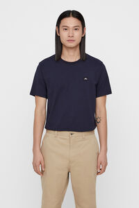 Bridge Tee 92MC590195132, JL NAVY