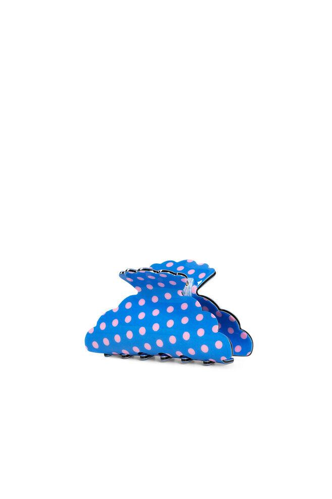 Lotte, BLUE