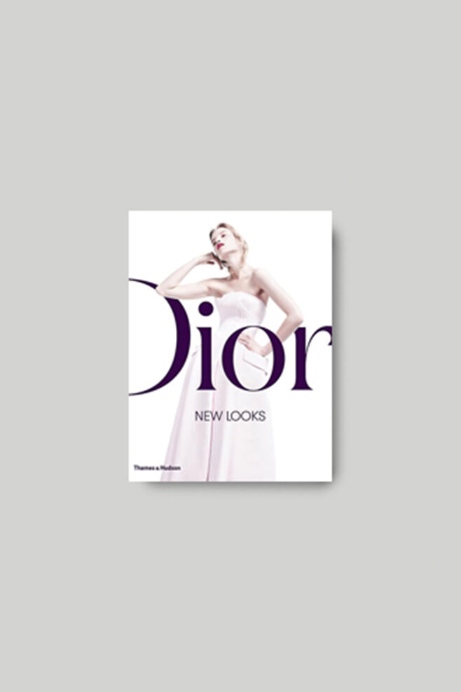Dior - new looks TH1023, MULTIPLE