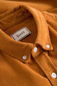 Frog shirt 658, TAN