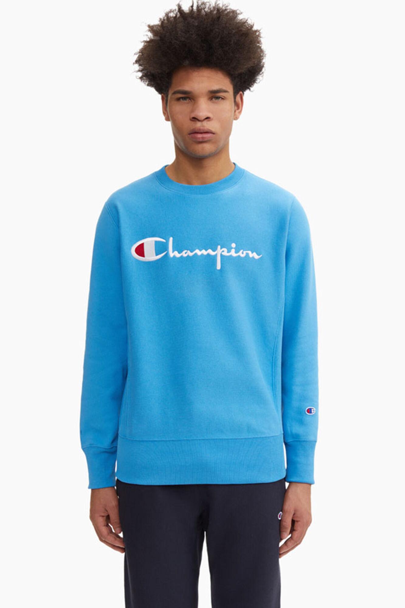 Crewneck Sweatshirt 212576, MUB