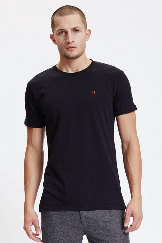Nørregaard T-shirt LDM101008