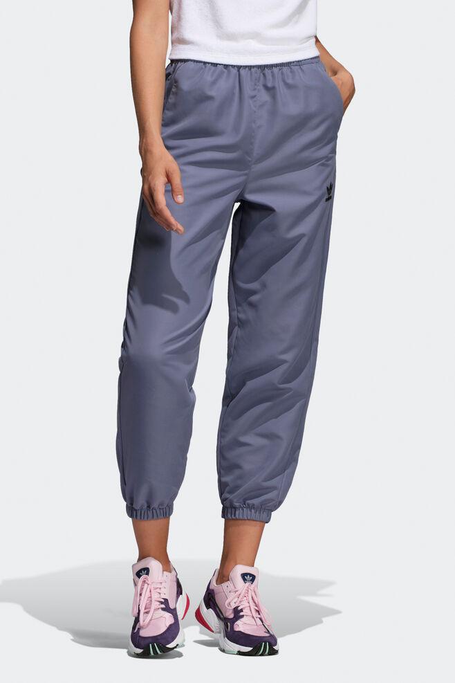 Track Pants DU8470