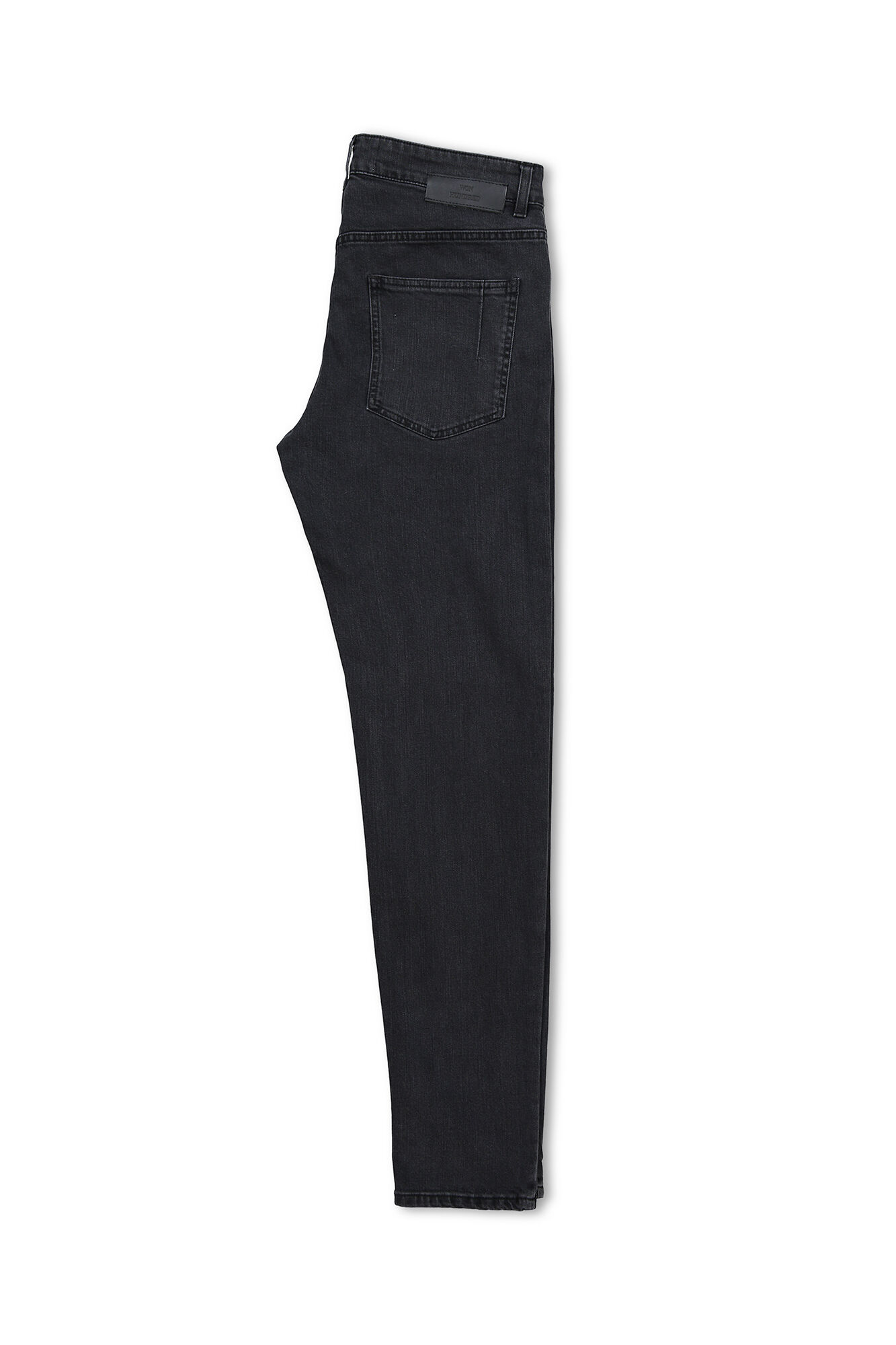 Dean New 15104, CHARCOAL