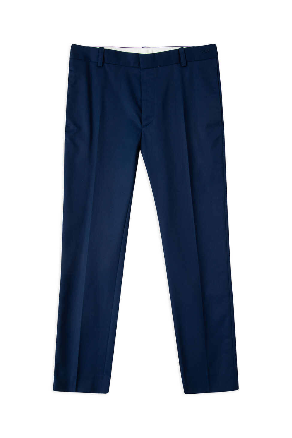 Tristan trousers 11915002-5068