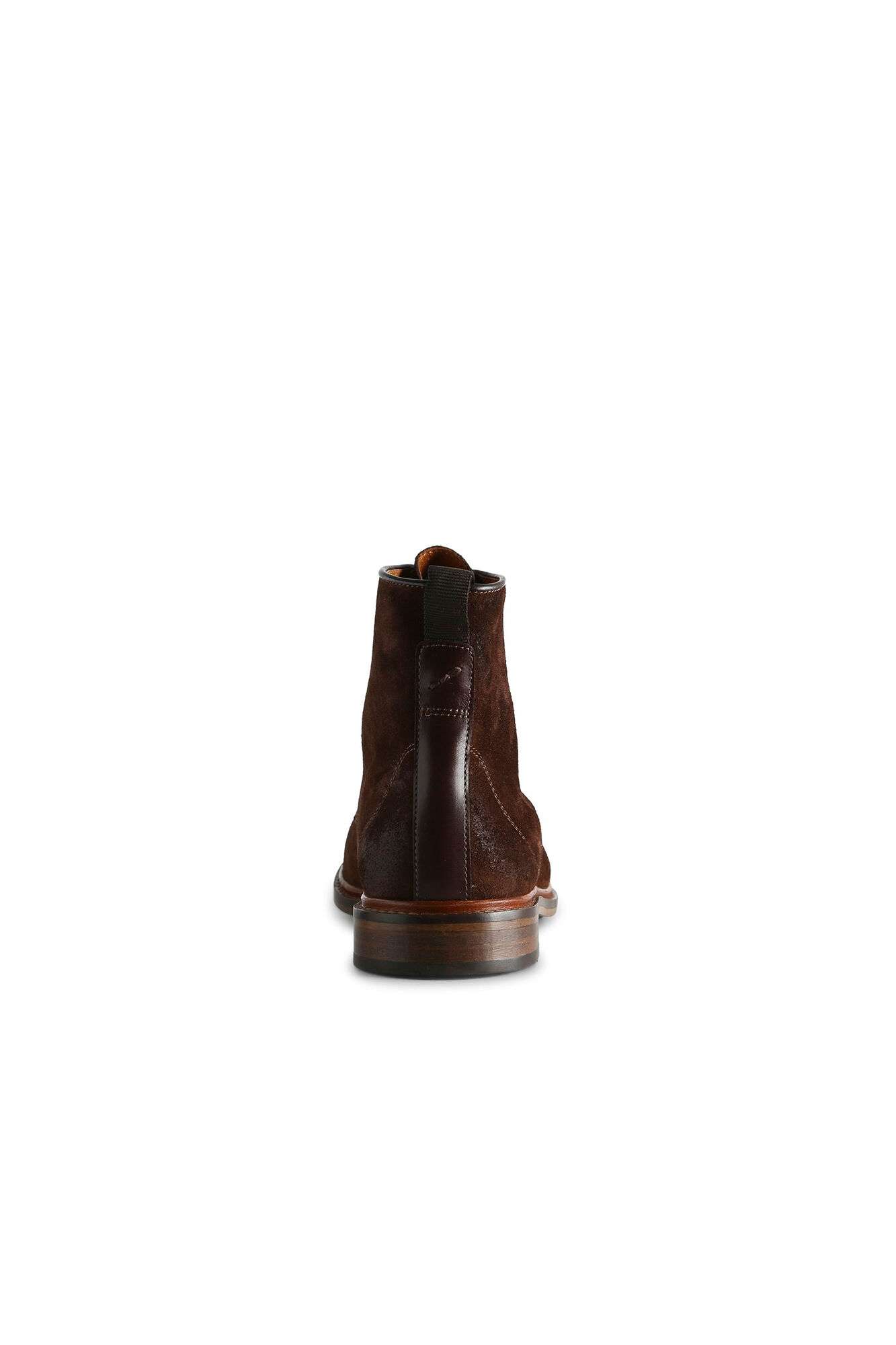 Ned s STB1394, BROWN