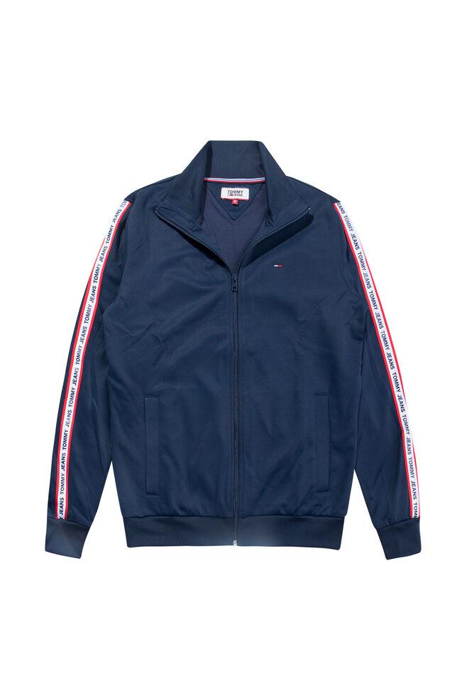 Track Jacket DM0DM05489