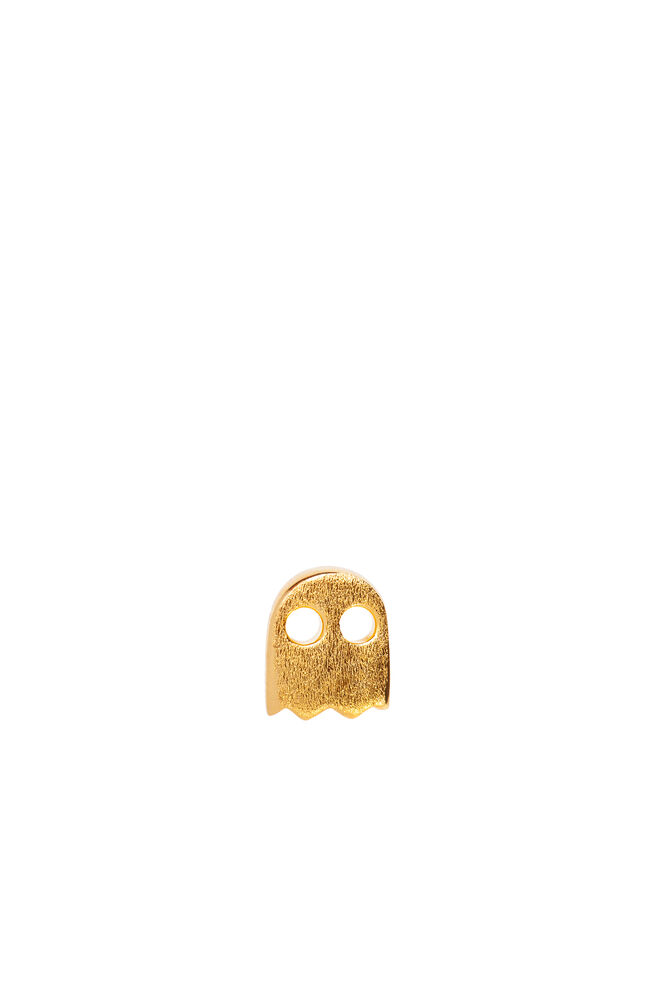 Uhuu Ear Stud LULUE203, GOLD PLATED